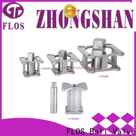 High-quality Valve parts alloy manufacturers for closing piping flow