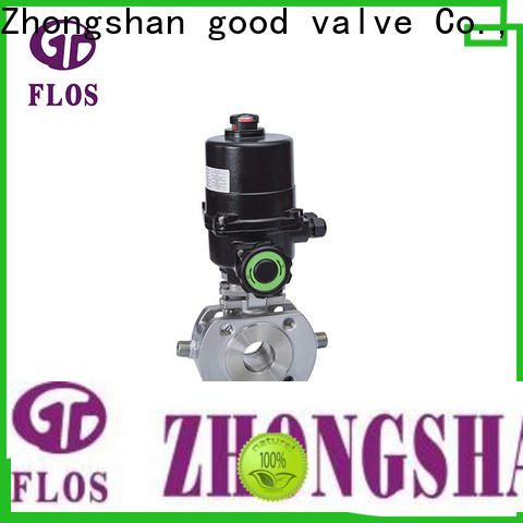 Best single piece ball valve openclose manufacturers for closing piping flow