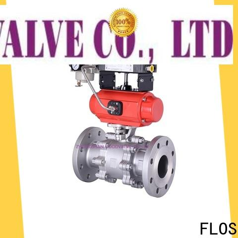 Best stainless valve pc Supply for directing flow