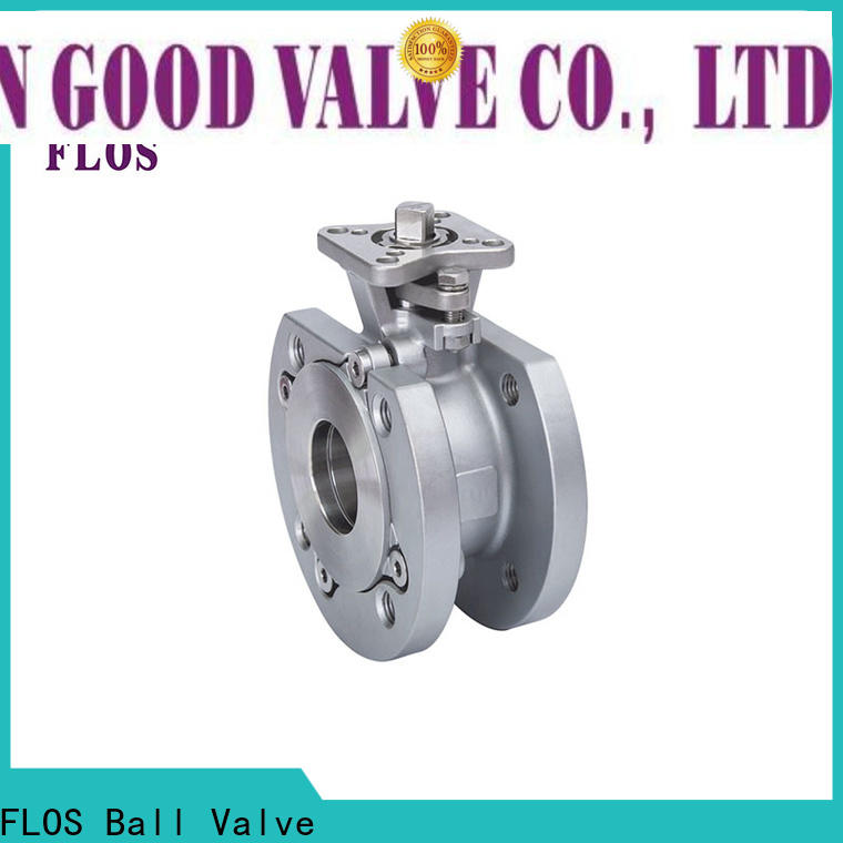 Best professional valve valve Supply for directing flow
