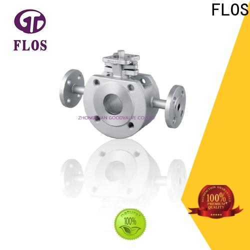 Wholesale professional valve ends for business for opening piping flow