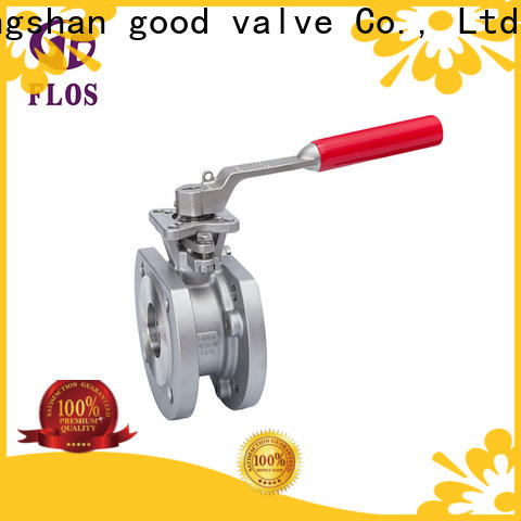 Top professional valve electric Suppliers for directing flow