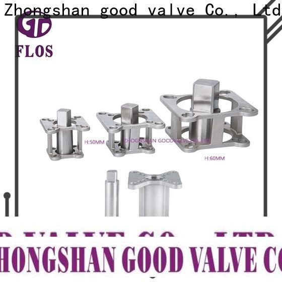 FLOS Wholesale valve part manufacturers for directing flow