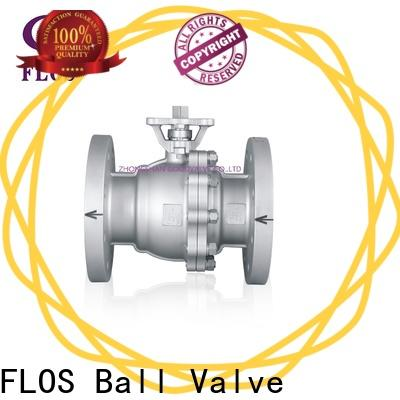 Wholesale stainless ball valve switch company for directing flow