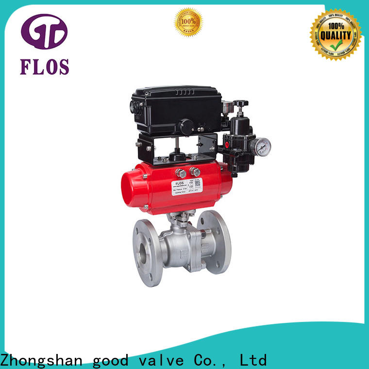 Wholesale ball valve manufacturers valve Suppliers for opening piping flow