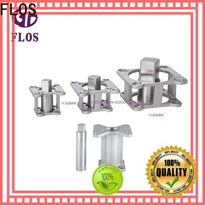 Custom Valve parts position Supply for closing piping flow
