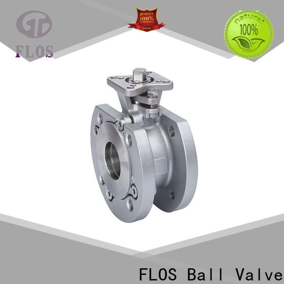 Wholesale valve company for business